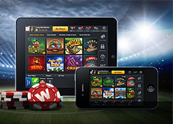 FIFA55BET MOBILE